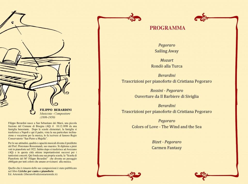 Pieghevole 2016 2-page-002