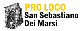 Pro Loco di San Sebastiano Dei Marsi
